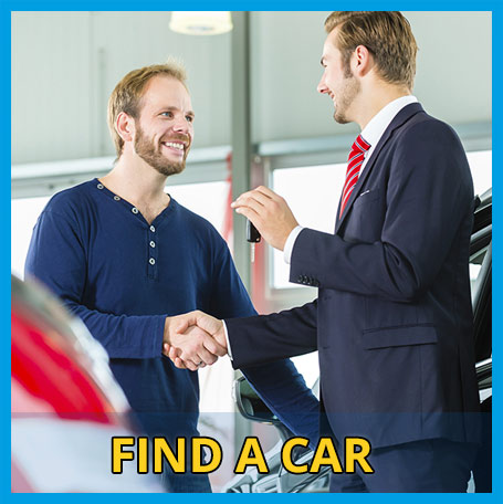 Parramatta Used Cars Cheap